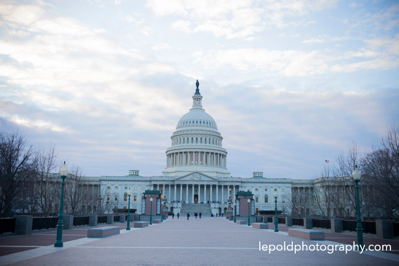 LepoldPhoto_Library of Congress_02