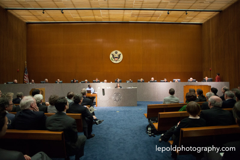 US TAX COURTLepoldPhoto006