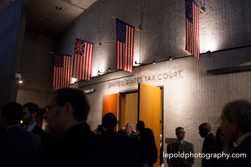 US TAX COURTLepoldPhoto007
