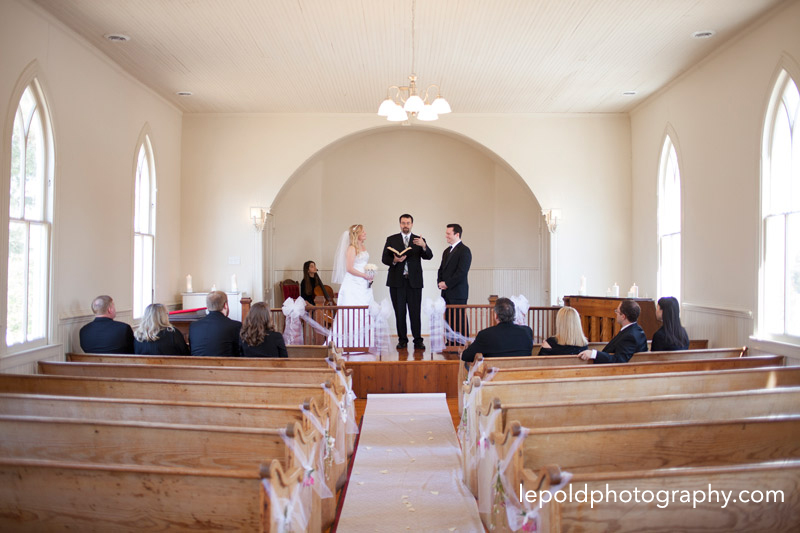 Wedding Photographer LepoldPhoto120