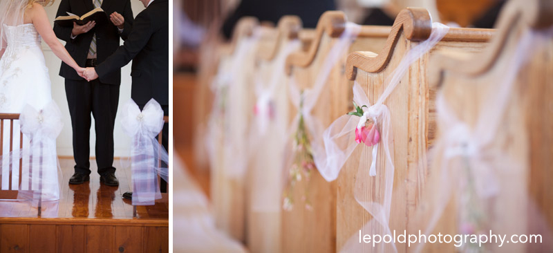 Wedding Photographer LepoldPhoto121