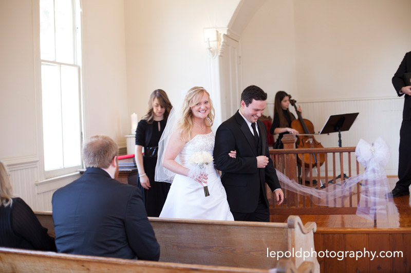 Wedding Photographer LepoldPhoto123