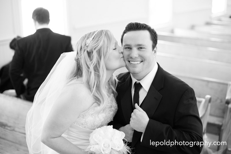 Wedding Photographer LepoldPhoto126