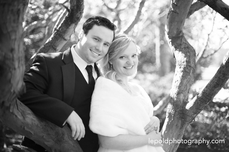 Wedding Photographer LepoldPhoto139