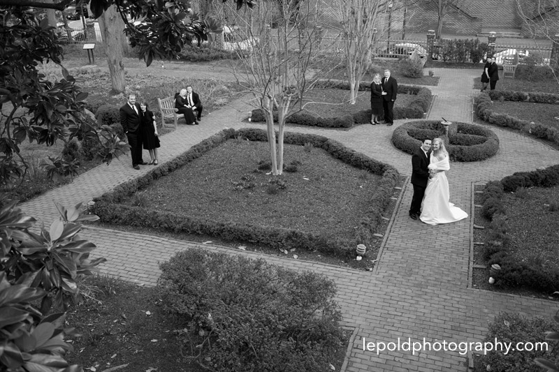 Wedding Photographer LepoldPhoto154