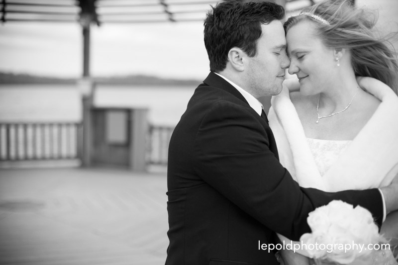 Wedding Photographer LepoldPhoto156