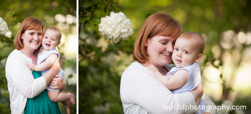 Family Photographer LepoldPhotography133