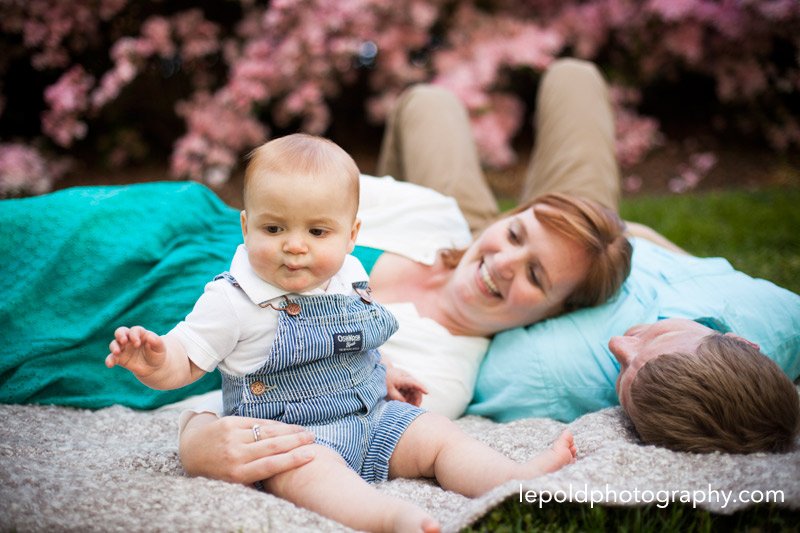 Family Photographer LepoldPhotography137