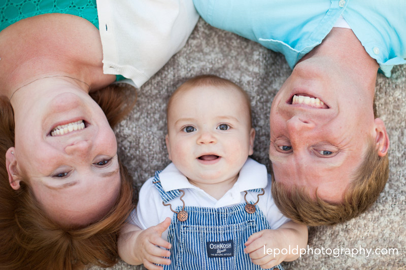 Family Photographer LepoldPhotography138