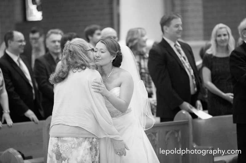 Merriweather Manor Wedding lepold photography 019