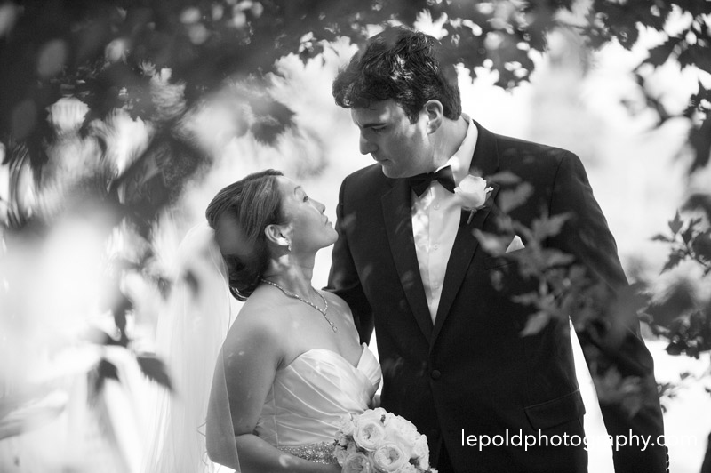 Merriweather Manor Wedding lepold photography 029