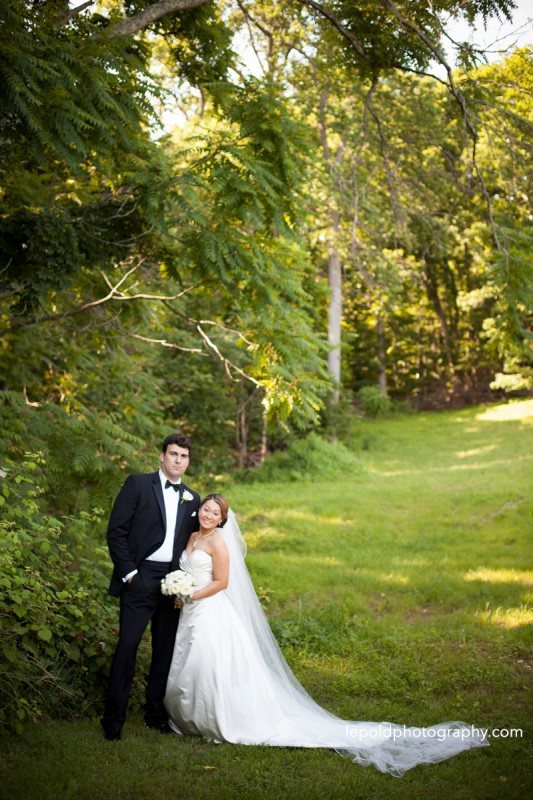 Merriweather Manor Wedding lepold photography 042