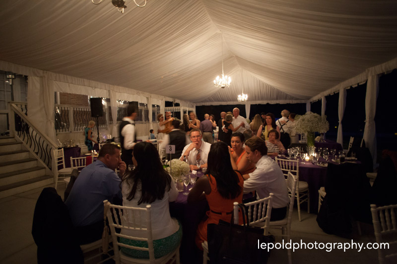 Merriweather Manor Wedding lepold photography 100