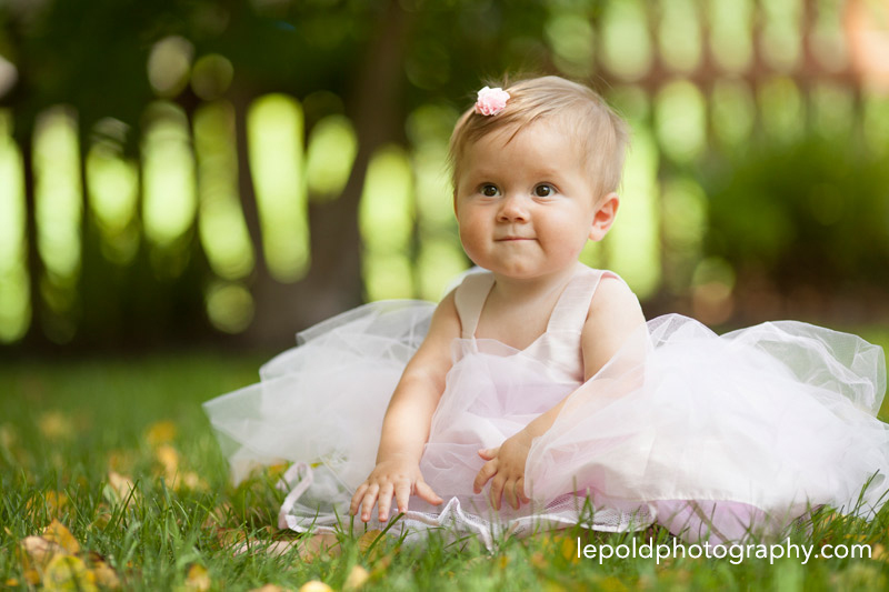 baby photography lepold photography 004