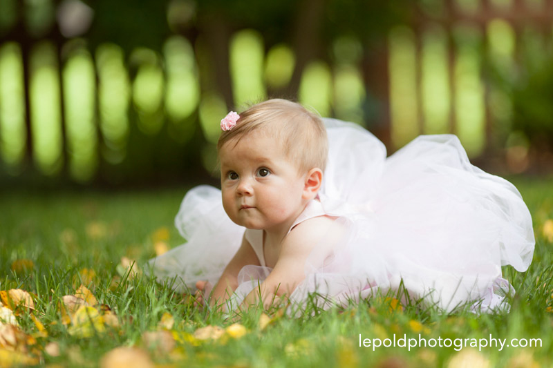 baby photography lepold photography 006