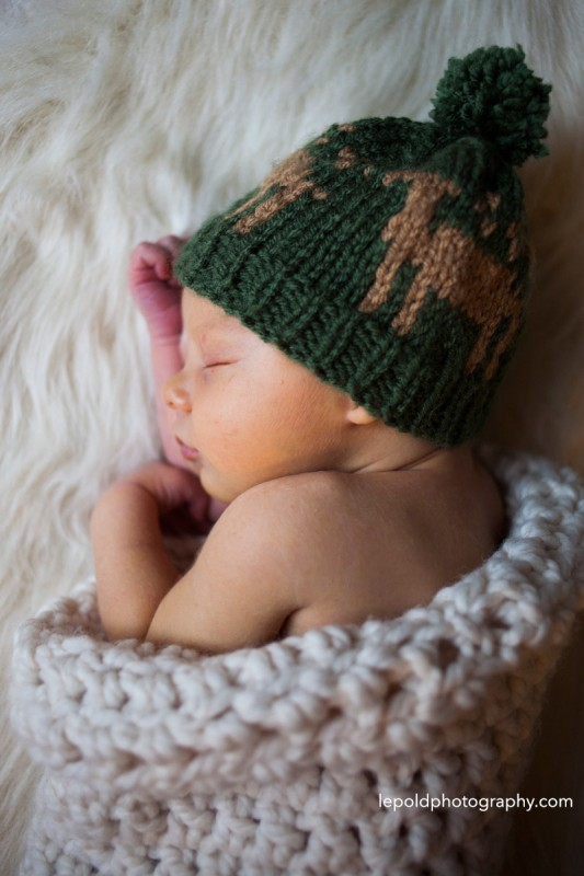 newborn photo lepold photography 001
