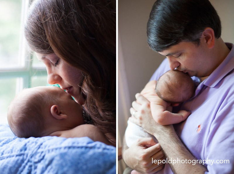 newborn photo lepold photography 003
