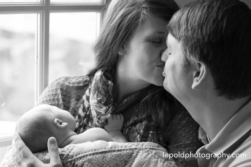 newborn photo lepold photography 006