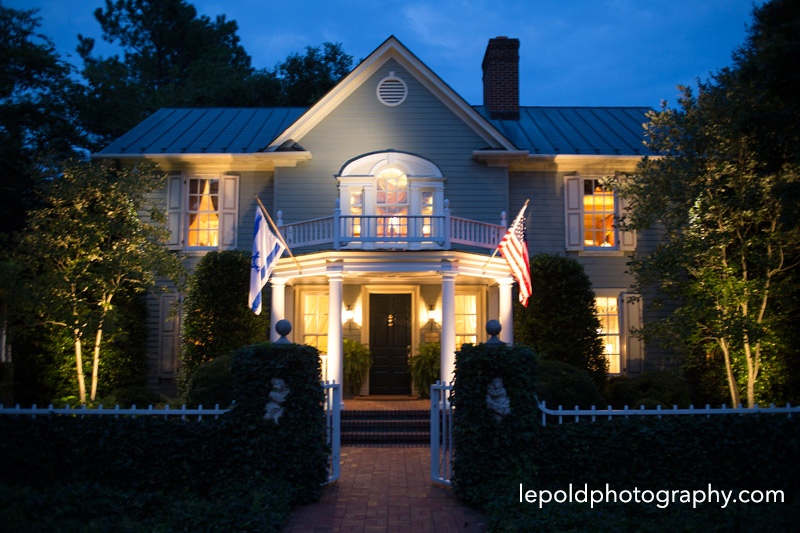 0074 Inn at Little Washington LepoldPhotography
