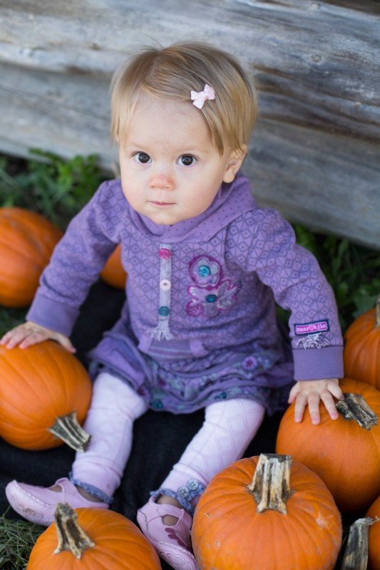 03Halloween Portraits Lepold Photography