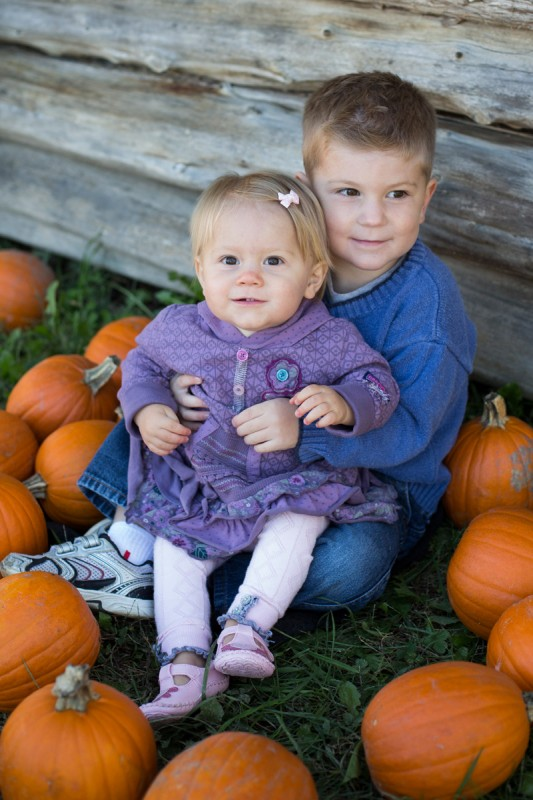 04Halloween Portraits Lepold Photography