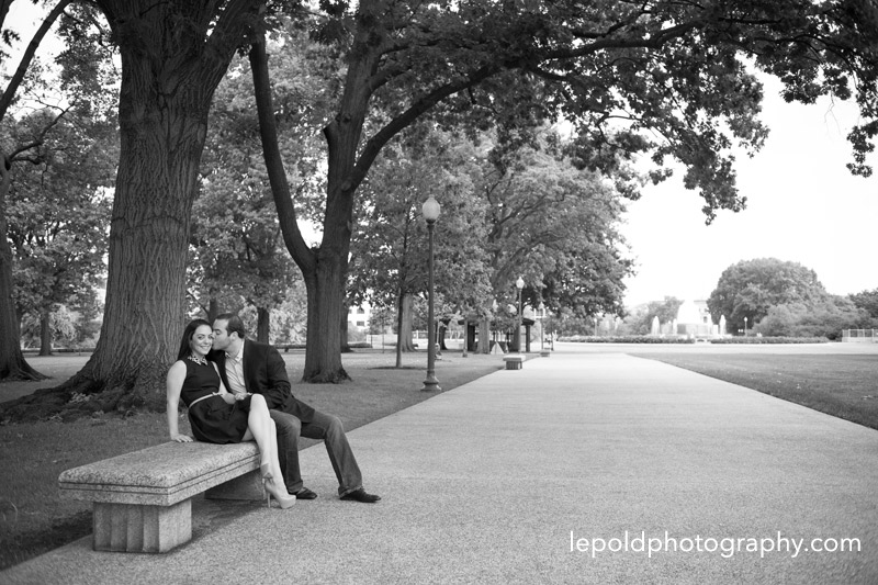 10 DC Engagement Photos Lepold Photography