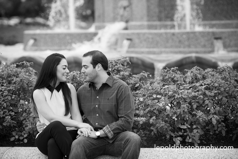 12 DC Engagement Photos Lepold Photography