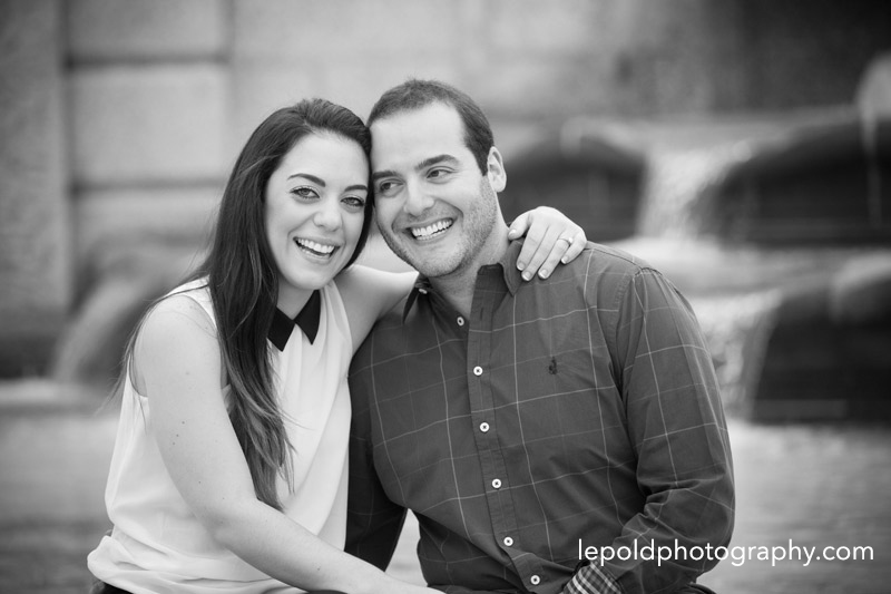 16 DC Engagement Photos Lepold Photography