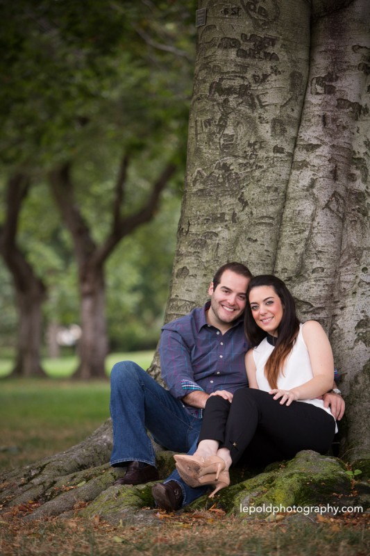17 DC Engagement Photos Lepold Photography