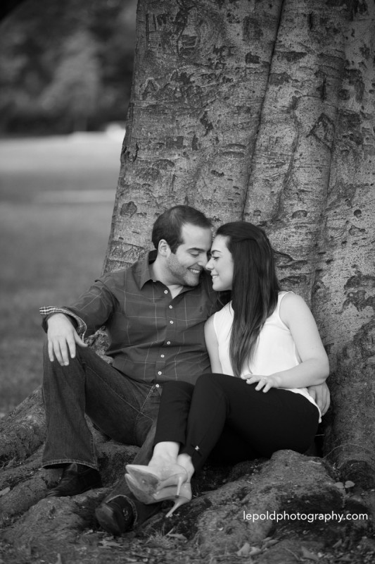 18 DC Engagement Photos Lepold Photography