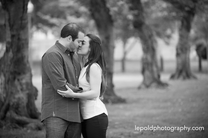 19 DC Engagement Photos Lepold Photography