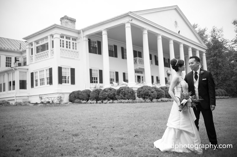 021 Rosemont Manor LepoldPhotography