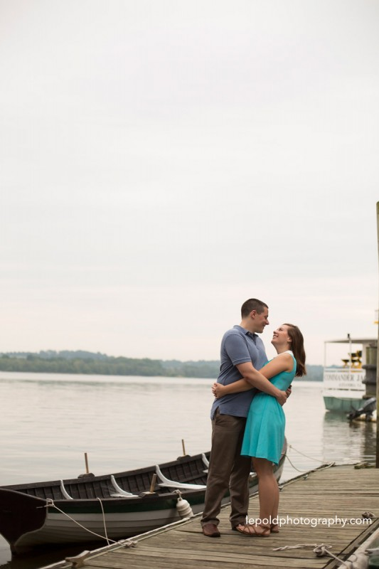 06 Engagement Photos Alexandria Lepold Photography