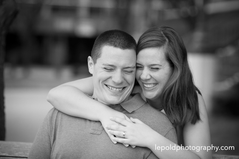 09 Engagement Photos Alexandria Lepold Photography