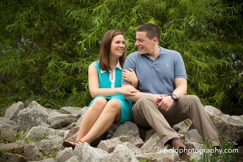 11 Engagement Photos Alexandria Lepold Photography