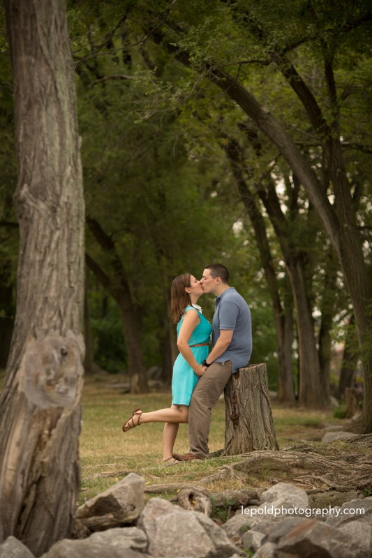 12 Engagement Photos Alexandria Lepold Photography