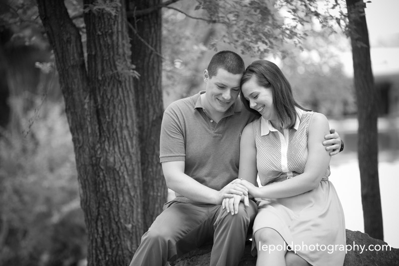 13 Engagement Photos Alexandria Lepold Photography