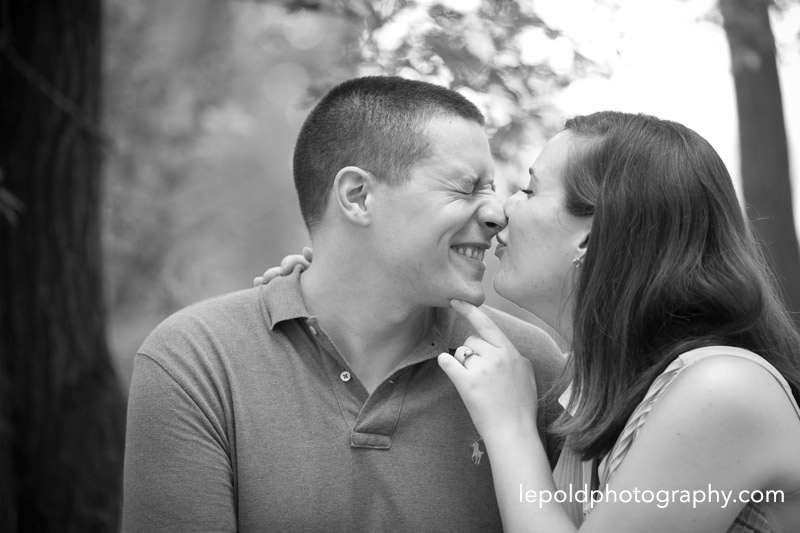 14 Engagement Photos Alexandria Lepold Photography