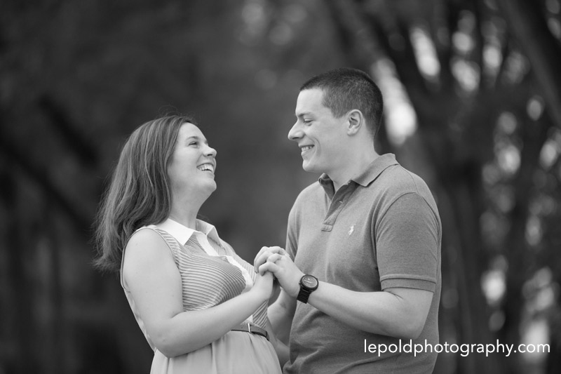 15 Engagement Photos Alexandria Lepold Photography