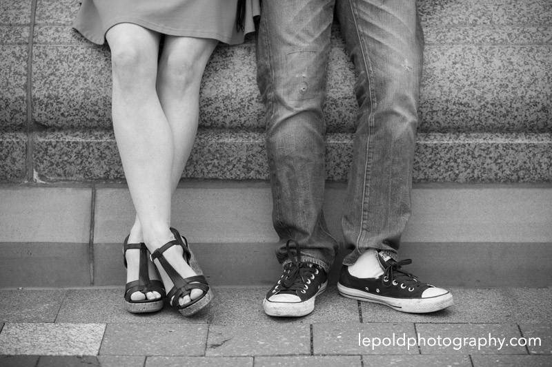 002 DC Engagement Photography LepoldPhotography