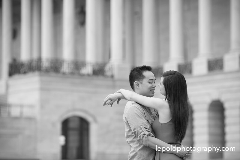 004 DC Engagement Photography LepoldPhotography