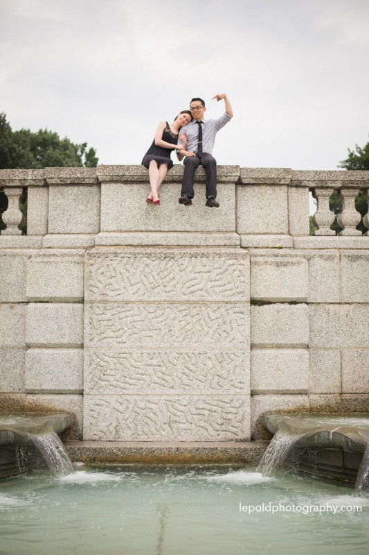 011 DC Engagement Photography LepoldPhotography
