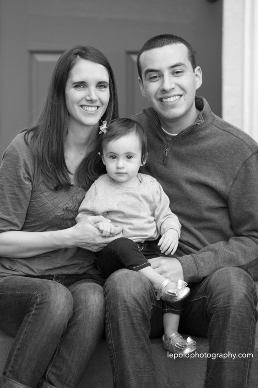 08 Family PortraitsLepoldPhotography