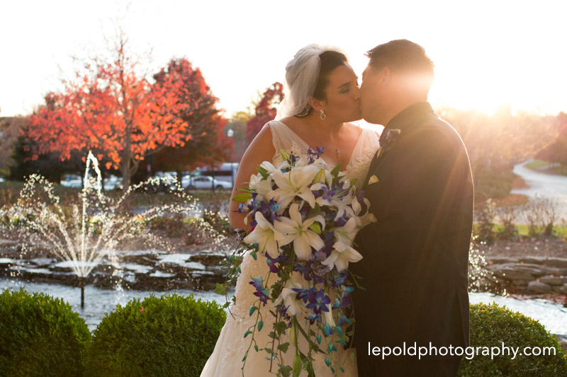 025 River Creek Country Club Wedding LepoldPhotography