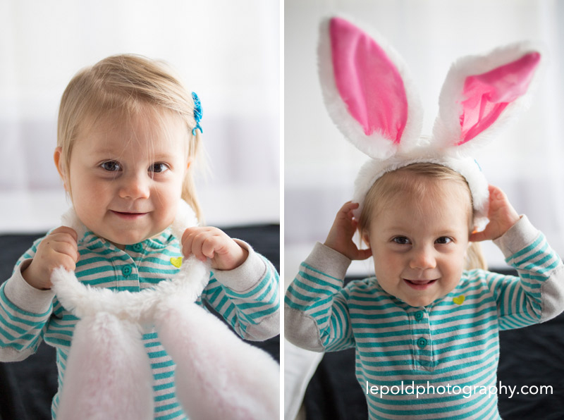 002 Easter Portraits LepoldPhotography