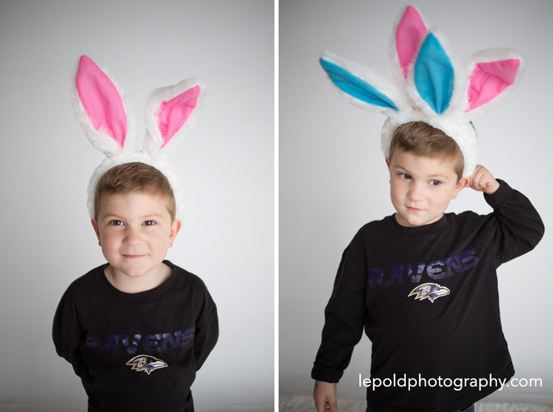003 Easter Portraits LepoldPhotography