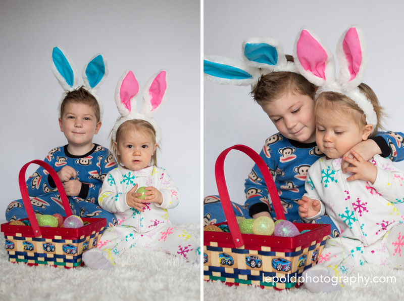 004 Easter Portraits LepoldPhotography