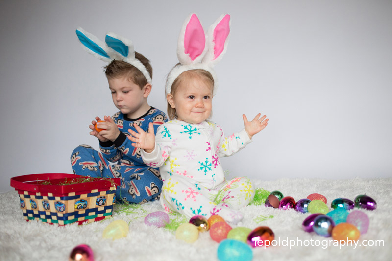 005 Easter Portraits LepoldPhotography