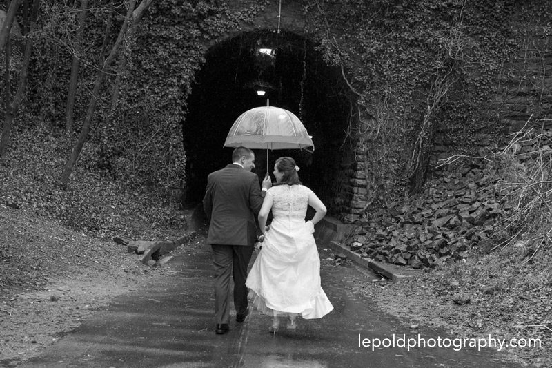 028 Old Town Wedding LepoldPhotography