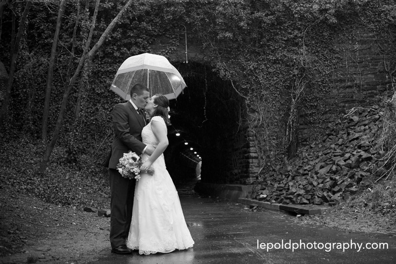 029 Old Town Wedding LepoldPhotography